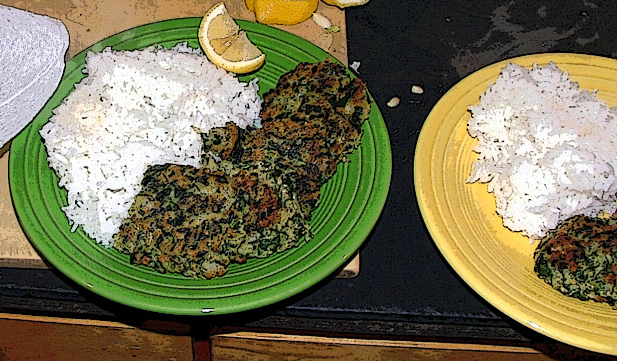 spinach pancakes 012